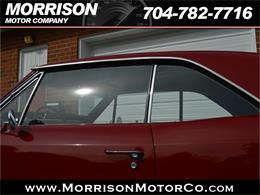 Picture of 1967 Chevrolet Chevelle Malibu - $24,900.00 Offered by Morrison Motor Company - P626