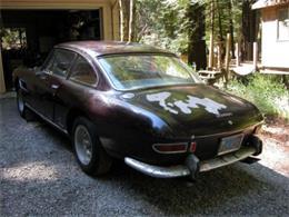 Picture of 1966 Ferrari 330 GT located in New York - $229,500.00 - P627