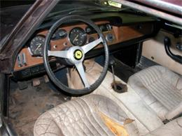 Picture of '66 330 GT located in Astoria New York - $229,500.00 Offered by Gullwing Motor Cars - P627