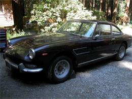 Picture of Classic 1966 Ferrari 330 GT - P627