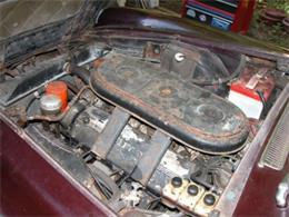 Picture of Classic '66 Ferrari 330 GT located in Astoria New York - P627