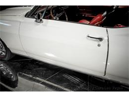 Picture of '67 Impala SS - P628