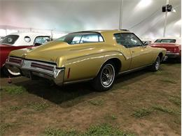 Picture of 1973 Riviera - P63G