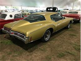 Picture of '73 Riviera located in Florida - $25,000.00 - P63G