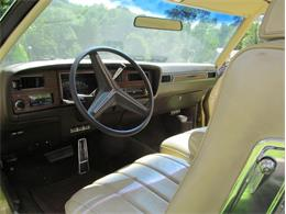 Picture of '73 Riviera - P63G