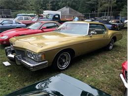 Picture of Classic '73 Buick Riviera located in Orlando Florida Offered by Orlando Classic Cars - P63G