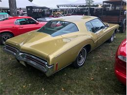 Picture of Classic '73 Riviera located in Orlando Florida - P63G