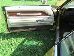 Picture of Classic '73 Buick Riviera - $25,000.00 Offered by Orlando Classic Cars - P63G