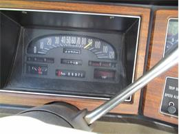 Picture of '73 Buick Riviera located in Florida - $25,000.00 - P63G