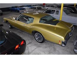 Picture of 1973 Buick Riviera located in Orlando Florida - P63G