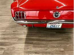 Picture of '65 Mustang - P648