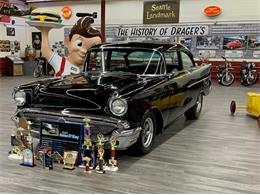 Picture of '57 Chevrolet 150 located in Washington - P64G