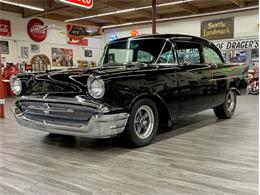Picture of Classic 1957 150 Offered by Drager's Classics - P64G
