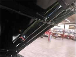 Picture of Classic 1957 Chevrolet 150 Offered by Drager's Classics - P64G