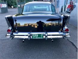 Picture of '57 150 - $57,500.00 Offered by Drager's Classics - P64G