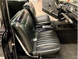 Picture of '57 Chevrolet 150 located in Seattle Washington Offered by Drager's Classics - P64G