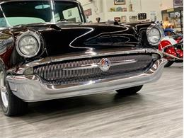 Picture of 1957 Chevrolet 150 located in Seattle Washington - $57,500.00 - P64G