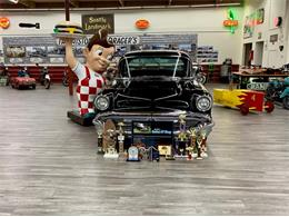 Picture of 1957 150 Offered by Drager's Classics - P64G
