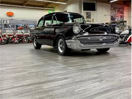 Picture of Classic '57 150 Offered by Drager's Classics - P64G