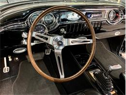 Picture of Classic 1957 150 located in Seattle Washington - $57,500.00 - P64G