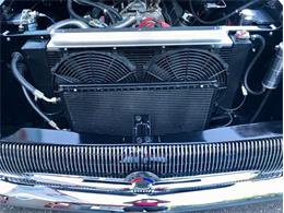 Picture of Classic '57 Chevrolet 150 - $57,500.00 Offered by Drager's Classics - P64G