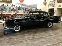 Picture of Classic 1957 150 - $57,500.00 Offered by Drager's Classics - P64G