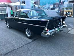 Picture of '57 Chevrolet 150 Offered by Drager's Classics - P64G