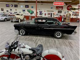 Picture of Classic '57 150 - $57,500.00 Offered by Drager's Classics - P64G