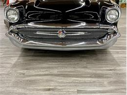 Picture of '57 Chevrolet 150 - P64G
