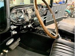 Picture of Classic '57 Chevrolet 150 located in Seattle Washington - $57,500.00 - P64G