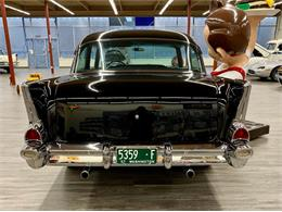 Picture of Classic 1957 150 - $57,500.00 - P64G