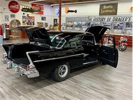 Picture of '57 Chevrolet 150 located in Washington Offered by Drager's Classics - P64G