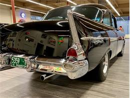 Picture of Classic 1957 150 located in Washington Offered by Drager's Classics - P64G