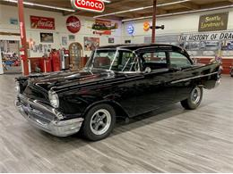 Picture of 1957 Chevrolet 150 located in Washington - P64G