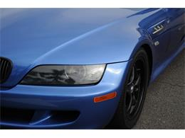 Picture of '00 M Coupe - $17,990.00 Offered by Star European Inc. - P65V