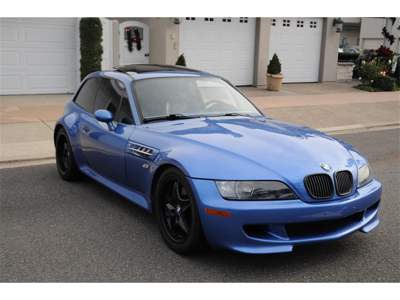 Large Picture of '00 M Coupe - $17,990.00 - P65V