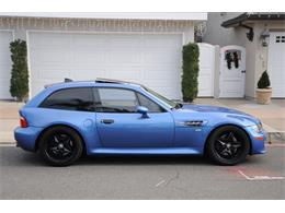 Picture of 2000 BMW M Coupe located in California - $17,990.00 Offered by Star European Inc. - P65V