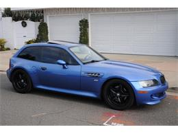 Picture of 2000 BMW M Coupe Offered by Star European Inc. - P65V