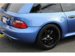 Picture of 2000 BMW M Coupe located in Costa Mesa California - $17,990.00 - P65V