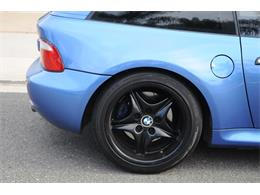 Picture of 2000 M Coupe located in California - $17,990.00 Offered by Star European Inc. - P65V
