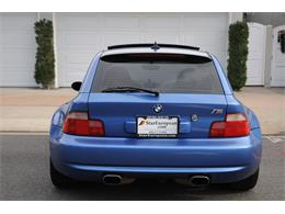 Picture of '00 M Coupe Offered by Star European Inc. - P65V