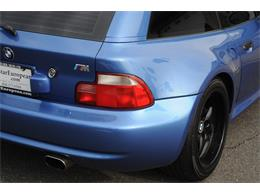 Picture of 2000 M Coupe - P65V