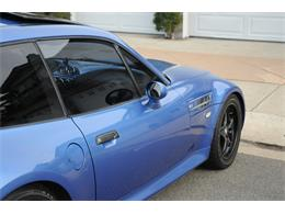 Picture of '00 M Coupe - P65V