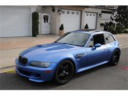 Picture of 2000 M Coupe - $17,990.00 - P65V
