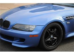 Picture of 2000 BMW M Coupe located in California - $17,990.00 - P65V