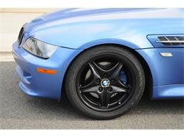 Picture of 2000 M Coupe located in California - P65V