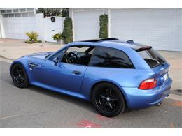 Picture of 2000 BMW M Coupe - P65V
