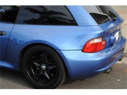 Picture of '00 BMW M Coupe located in Costa Mesa California Offered by Star European Inc. - P65V