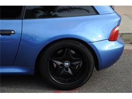 Picture of '00 BMW M Coupe located in California Offered by Star European Inc. - P65V