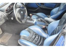 Picture of '00 BMW M Coupe located in California - P65V
